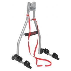 Bicycle Holder, rear rack for cars from MONT BLANC: order online