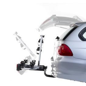 Drzak kol, zadni nosic pro auta od ATERA – levná cena
