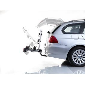 Cykelhållare, bakräcke för bilar från ATERA – billigt pris
