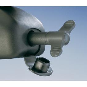 Střešní nosiče / střešní tyčky pro auta od ATERA – levná cena