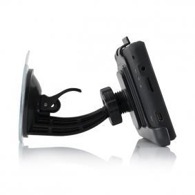 Navigation system for cars from MODECOM - cheap price