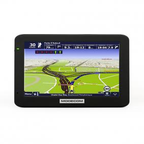 FREEWAY MX4 HD Navigaattori merkiltä MODECOM laatu osat