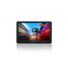 FREEWAY SX 7.1 Navigation system for vehicles