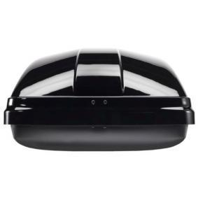 MAMMOOTH Dachbox X BOX 520 BLACK Online Shop