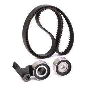 SKF Timing belt kit VKMA 91303