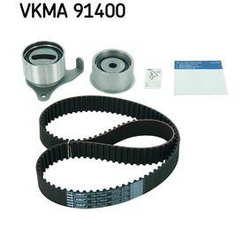 Zahnriemensatz SKF Art.No - VKMA 91400 kaufen
