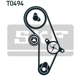 SKF VKMA 92411 bestellen