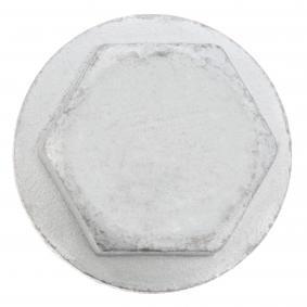 2257B0081 Verschraubungssortiment von RIDEX Qualitäts Ersatzteile