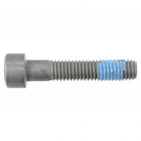 2257B0085 Verschraubungssortiment von RIDEX Qualitäts Ersatzteile