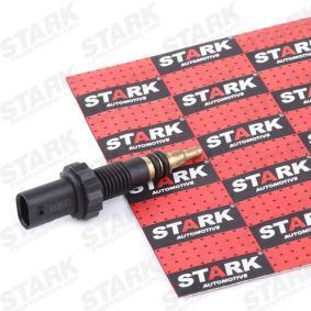 3 Limousine (E90) STARK Kühlmitteltemperatursensor SKCTS-0850070