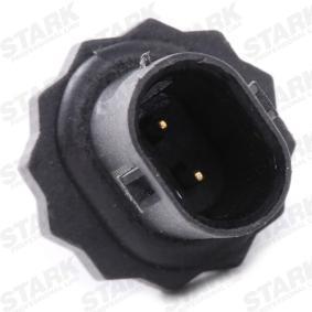STARK BMW 3er Kühlmitteltemperatursensor (SKCTS-0850070)