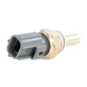 RIDEX Motorelektromosság 830C0090