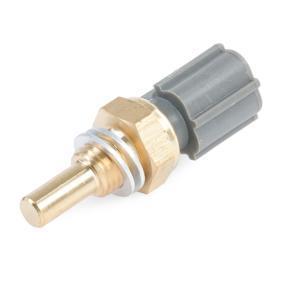 RIDEX Motorelektromosság (830C0090)
