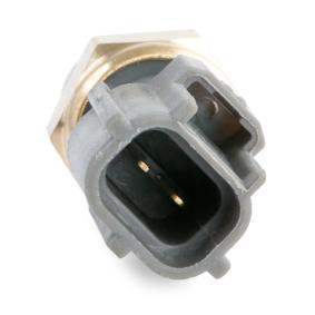 RIDEX SUZUKI SWIFT Motorelektromosság (830C0090)