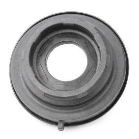 RIDEX Copela de amortiguador (1626F0046)