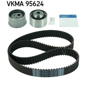 SKF VKMA 95624 adquirir