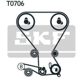 SKF VKMA 95658 adquirir
