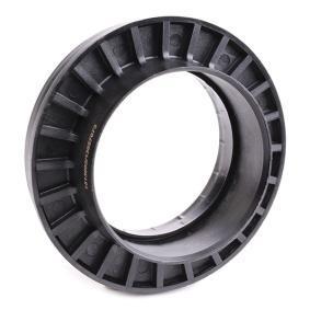 RIDEX Copela de amortiguador (1626F0053)