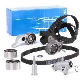 2335642500 für HYUNDAI, KIA, MITSUBISHI, DODGE, Zahnriemensatz SKF (VKMA 95976) Online-Shop
