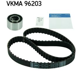 SKF VKMA 96203 bestellen