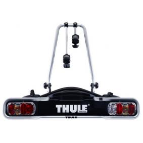 Auto THULE Fahrradhalter, Heckträger - Günstiger Preis