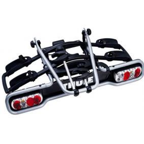 940000 Cykelhållare, bakräcke för fordon