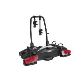 Auto Fahrradhalter, Heckträger von THULE online bestellen
