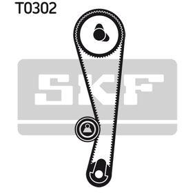 SKF VKMA 97504 bestellen