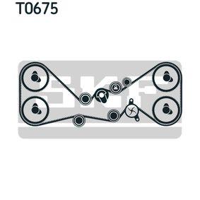 SKF VKMA 98114 bestellen