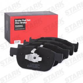 STARK SKBP-0011918 Online-Shop