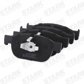 STARK SKBP-0011918 günstig