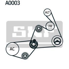 VKN350 SKF bestellen