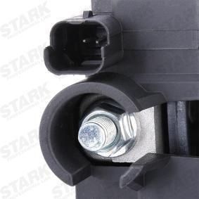 STARK SKGN-0320266