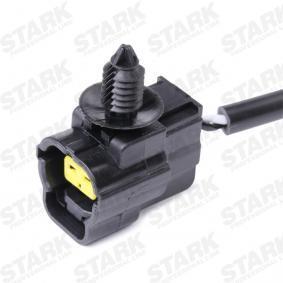 STARK Sensor, Raddrehzahl (SKWSS-0350622) niedriger Preis