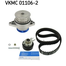 SKF VKMC 01106-2 bestellen