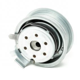 SKF Wasserpumpe + Zahnriemensatz VKMC 01113-1