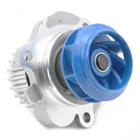 06A121012G für VW, AUDI, SKODA, SEAT, PORSCHE, Wasserpumpe + Zahnriemensatz SKF (VKMC 01113-2) Online-Shop