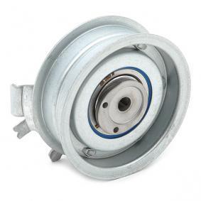 SKF Wasserpumpe + Zahnriemensatz (VKMC 01113-2) niedriger Preis