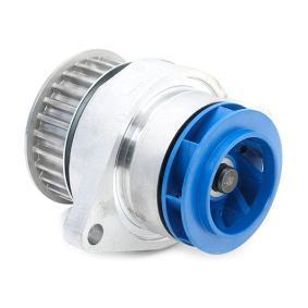 SKF Wasserpumpe + Zahnriemensatz (VKMC 01121-2) niedriger Preis