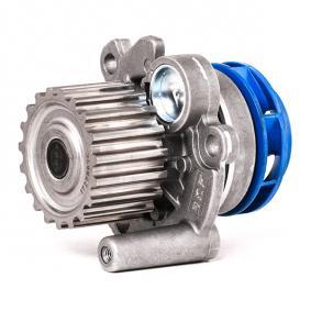 038109119L für VW, AUDI, SKODA, SEAT, Wasserpumpe + Zahnriemensatz SKF (VKMC 01250-1) Online-Shop
