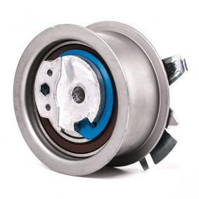 SKF Wasserpumpe + Zahnriemensatz (VKMC 01250-1) niedriger Preis
