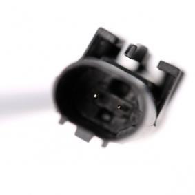 Abs sensor RIDEX (412W0712) for FIAT PANDA Prices