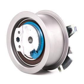 SKF Комплект ангренажен ремък (VKMC 01250-2)