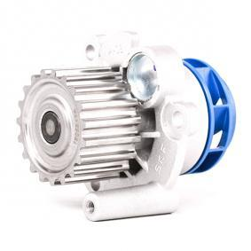 038109119L für VW, AUDI, SKODA, SEAT, Wasserpumpe + Zahnriemensatz SKF (VKMC 01250-2) Online-Shop