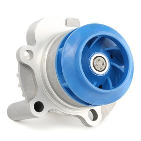SKF Wasserpumpe + Zahnriemensatz VKMC 01251