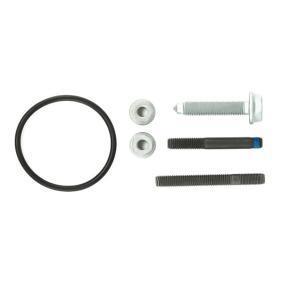 03L121011G für VW, AUDI, SKODA, SEAT, CUPRA, Wasserpumpe + Zahnriemensatz SKF (VKMC 01255-1) Online-Shop