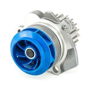 SKF Wasserpumpe + Zahnriemensatz VKMC 01255-1
