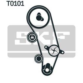 SKF VKMC 01262 bestellen