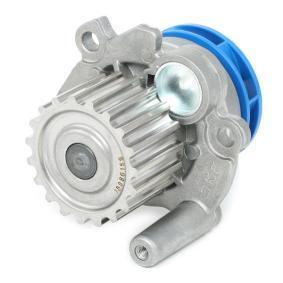 SKF Vodni pumpa + sada ozubeneho remene VKMC 01263-1