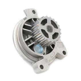 9179393 für VOLVO, Wasserpumpe + Zahnriemensatz SKF (VKMC 01270) Online-Shop